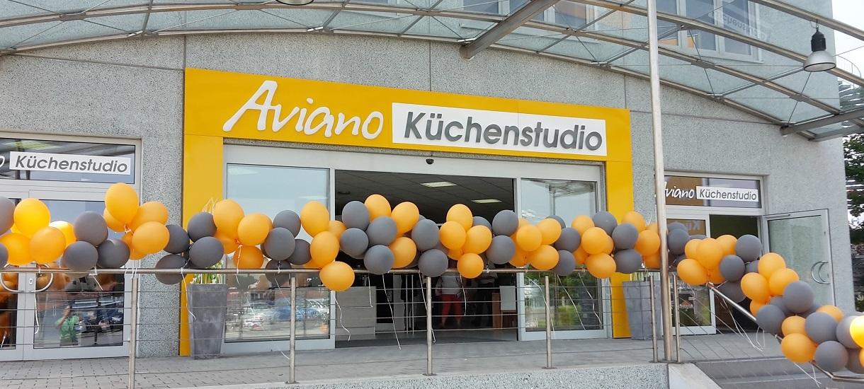 Kuchen bamberg hafen for Kuchen design studio hallstadt